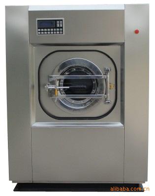 贵阳工业洗衣机,大型洗衣机春季特价优惠