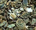 蛭石,蛭石粉,蛭石片,生蛭石