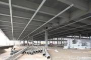 彩钢房专业拆除回收公司二手彩钢板回收