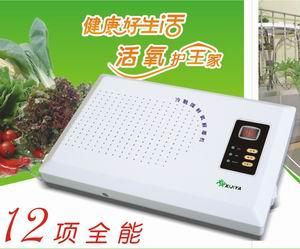 洗菜机名优产品信息,权威洗菜机供货商