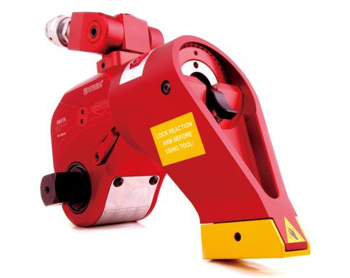 供应液压扳手,超高压手动泵,高压电动泵等液压设备