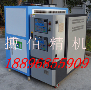 上海工业冷水机 厂家直销
