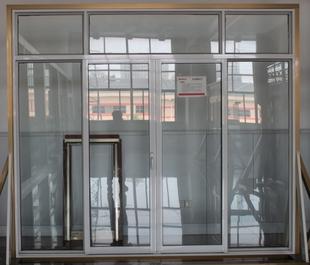 重庆高端铝合金门窗普罗金斯室内推拉门