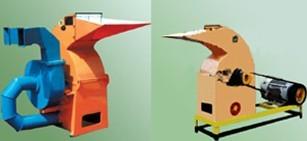 山东圣之源小型饲料粉碎机秸秆粉碎机玉米粉碎机锤片粉碎机