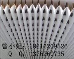 江西油漆过滤棉(油漆干式过滤器公司)