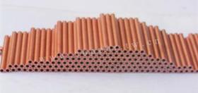 北京通州铜管回收价格北京房山铜管回收公司