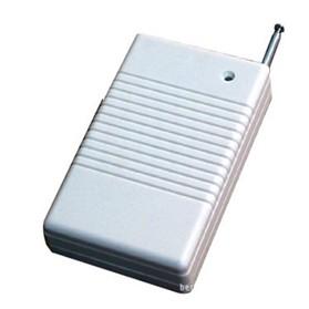 无线信号转发增强器(厂家直销)