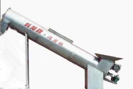 山东圣之源木屑烘干机木粉烘干机锯末烘干机烘干机械  木屑专用烘干
