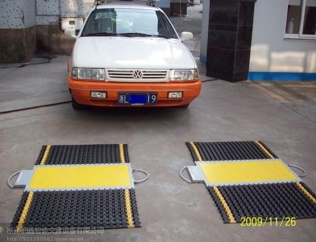 供应上海STW-18有线汽车称重仪,海鑫称重仪性能卓越稳定可靠