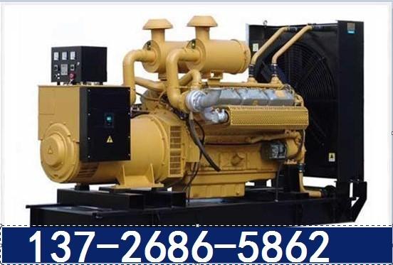 花都上海4135,6135,12V135柴油发电机销售维修保养厂