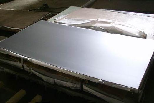 316不锈钢镜面板。。304镜面不锈钢板报价