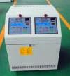 吹瓶机专用温控机,模温机,水加热器