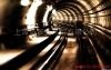 地铁、隧道成品支吊架 抗震支架