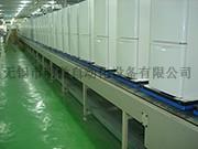 输送线厂家|输送线专卖|无锡明傲自动化设备