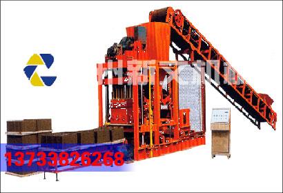 全自动粉煤灰蒸压砖设备,灰砂蒸压砖设备,高强高压免烧砖设备