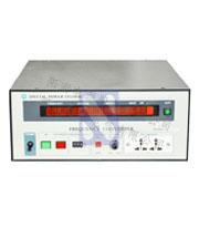 500VA变频电源价格.500W变频电源报价