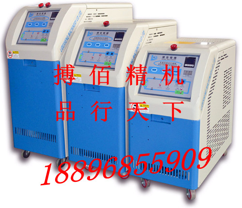 杭州循环水制冷设备