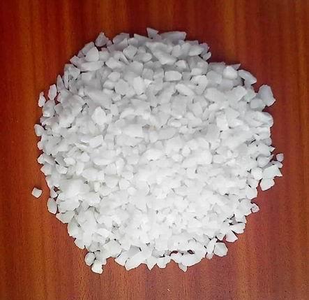 山东喷砂石英砂厂家济南钢结构除锈石英砂价格