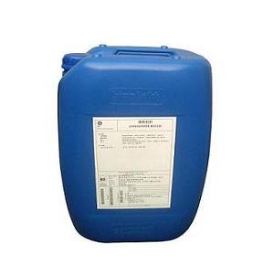 供应美国GE贝迪反渗透膜清洗剂MCT511