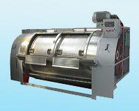 洗染两用机/工业洗染机/染色机/洗染设备