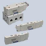 优质MINDMAN电磁MVSY-188-4E2C