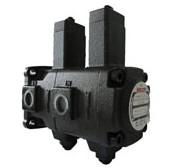 供应SVD-08-D-10S安颂ANSON叶片泵