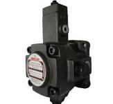 供应PVF-20-35-10安颂叶片泵