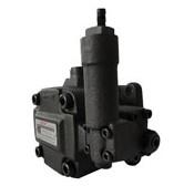 供应ANSON叶片泵VP5F-B2-50S