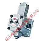供应VP-DF-12-C WINMOST叶片泵