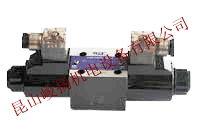 WD-G02-C5-A1-N电磁阀WINMOST
