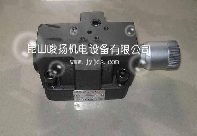 供应HT-06-C-1压力控制阀