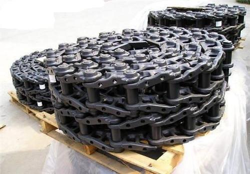 供应小松PC300-5链条总成 12000元/件