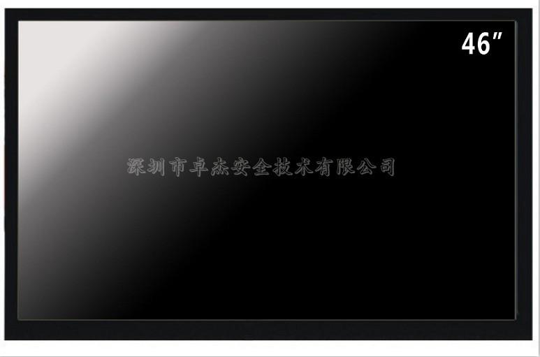 46寸液晶拼接屏厂家直销3年质保