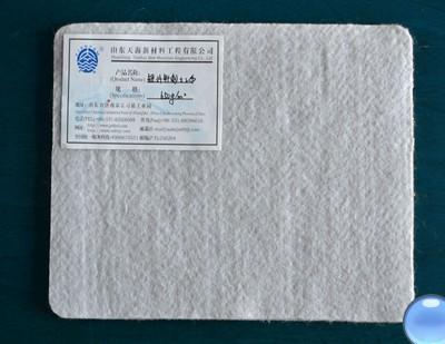 茂名涤纶短纤针刺土工布报价 泉州涤纶短纤针刺土工布厂家
