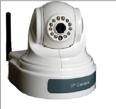 监控报警二合一报警系统GA-IP888