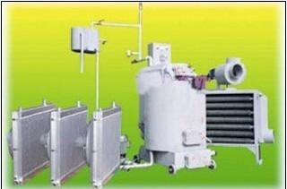 养殖温控设备