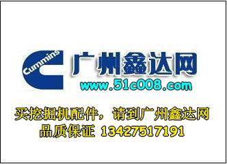 三菱6D16T缸垫ME018274 三菱S6K水泵4D3充电机