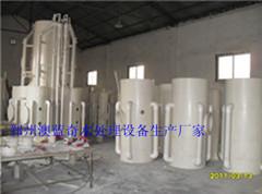 郑州泳池设备/泳池水处理设备厂家/郑州市水处理设备厂/郑州水处理设备 /泳池设计方案/泳池一体化设备