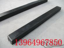 1.2米抗静电阻燃缓冲条 1.5米矿用缓冲条