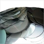 苏州工业园区废品回收高新区废料回收