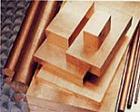 惠州废铜回收公司,专业回收废黄铜、废紫铜、废光亮铜废品价格