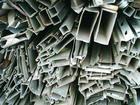 惠州废铝回收公司,专业回收废铝合金、废铝型材、废铝线废品价格