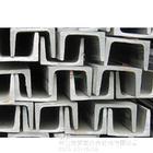 惠州仲恺回收废不锈铁,惠州惠城废模具铁回收,惠州高价回收废铁