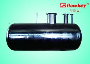 苏州菲洛克水处理设备有限公司的形象照片