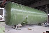 玻璃钢地埋消防水箱_德州腾嘉水箱品种齐全