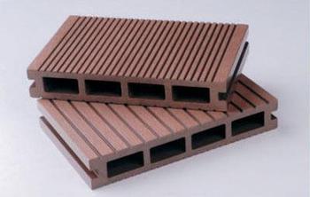 户外地板价格生态木地板规格长城板价格长城板规格