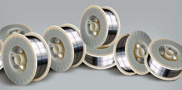 不锈钢药芯焊丝H0Cr21Ni10