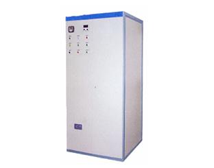 绕线电机液体电阻起动器