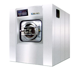 酒店宾馆洗涤设备|洗涤设备干洗店加盟