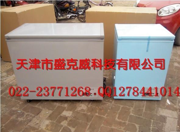 -25℃低温试验箱、防水卷材低温箱、-25℃低温箱